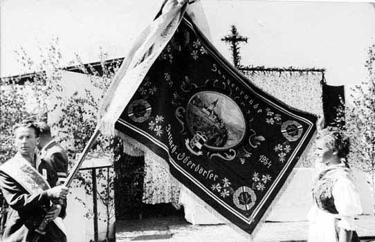 chr1954