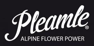 Pleamle-Logo-AFP-schwarz-01